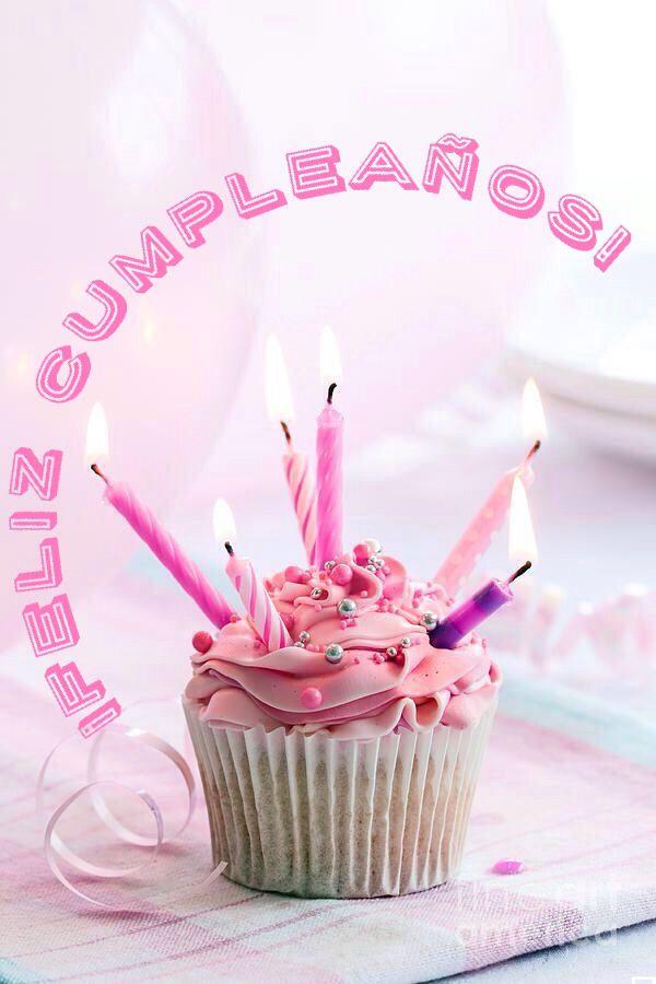 ┌iiiiii┐ Feliz Cumpleaños!!