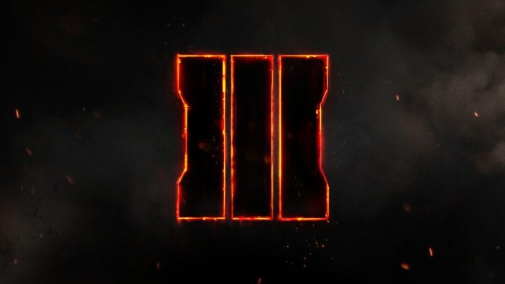 Download Call of Duty Black Ops 3 Background High Res by Xandrew2007x 3840x2160
