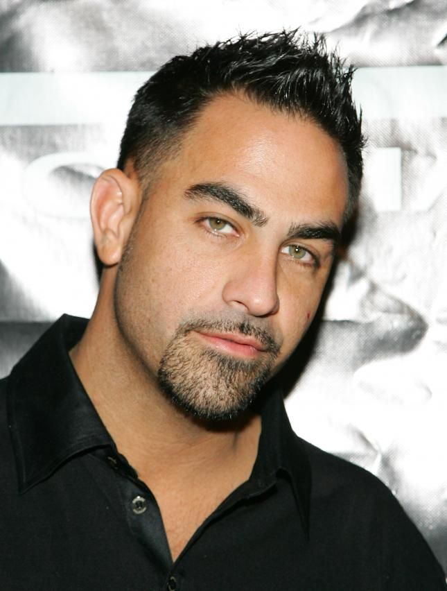 Miami Ink a fondo, hoy: Chris Nuñez - Batanga                              …