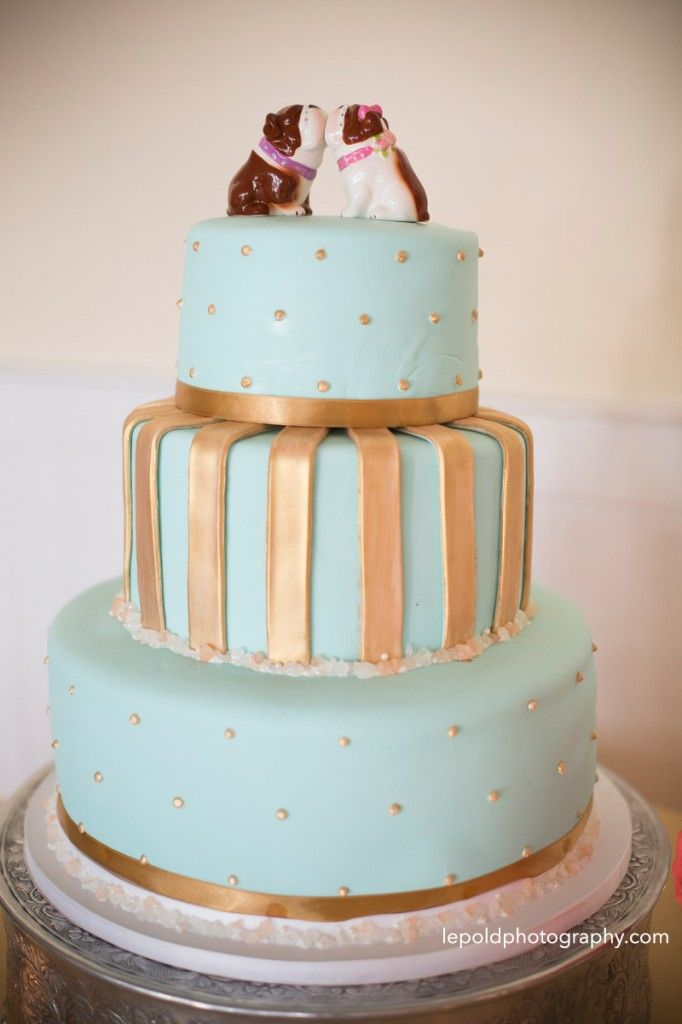 about cakes on pinterest annapolis maryland wedding and cakes