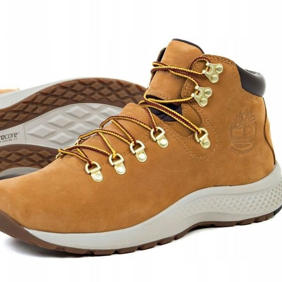 Timberlands shoes, Boots, Mens hiking boots