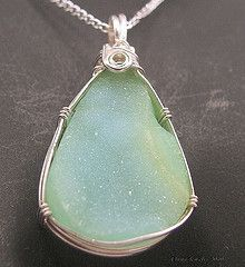 16 best rock wrapping images on pinterest wire wrapped jewelry rh pinterest com rock jewelry making supplies making rock jewelry