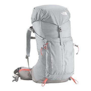 1000  images about The Best Hiking Backpacks For Women on ...