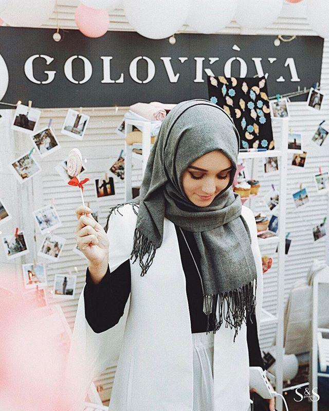 golovkova shop