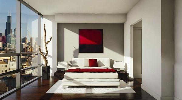 Ide Bagus Untuk Mengatasi Rumah Yang Sempit #iDeaRumahIdaman #rumahsempit #rumahmungil #desainrumah #rumahminimalis #homedesign
