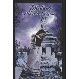 Shadows of Myth and Legend (Paperback)By E. J. Stevens