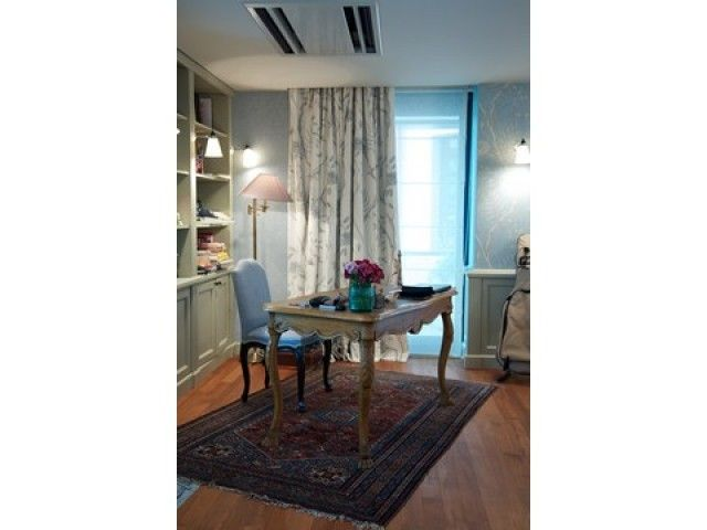 #PascalDelmotte #interiordesign #home #design #decorating #residentialdesign #homedecor #colors #decor #designidea #study #bureau