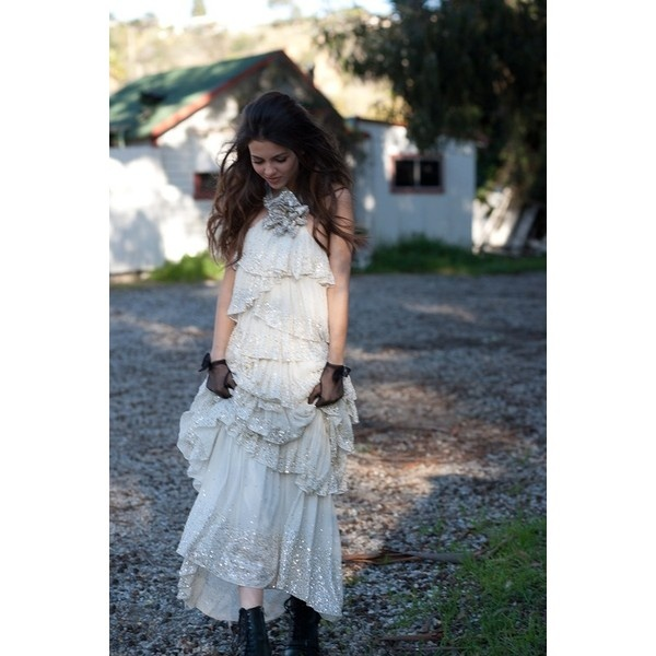 19 best Victoria Justice images on Pinterest | Artists, Beautiful ...