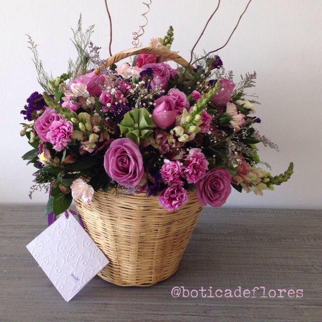 Pinterest the world s catalog of ideas - Arreglos florales artificiales centros de mesa ...