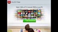 Watch 1000s Of TV Channels FREE On Your PC - US ONLY - Funny Videos at Videobash