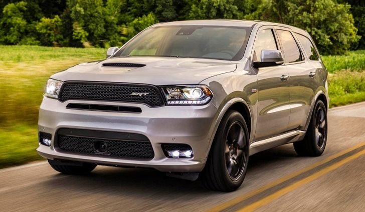 10 Best Suv Cargo Space Leaders Most Reliable Suv Jeep Grand Cherokee Suv Comparison