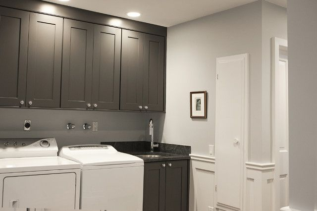 59 best images about mudroom laundry room on pinterest - Best laundry room colors ...