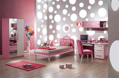 awesome cool bedroom ideas for girls 8 cool girls bedroom ideas teenage girls bedroom pinterest bedrooms. beautiful ideas. Home Design Ideas