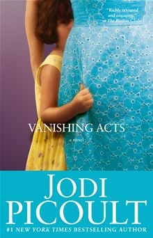 Vanishing Acts by Jodi Picoult. Buy this eBook on #Kobo: http://www.kobobooks.com/ebook/Vanishing-Acts/book-443c1beu_0e6f0Aw3baM9Q/page1.html
