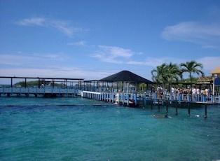El Archipiélago de nuestra señora del Rosario es uno de los sitios turísticos de la costa Caribe más visitados y exóticos del país. Cuando vayas a Cartagena no olvides visitar estas majestuosas playas