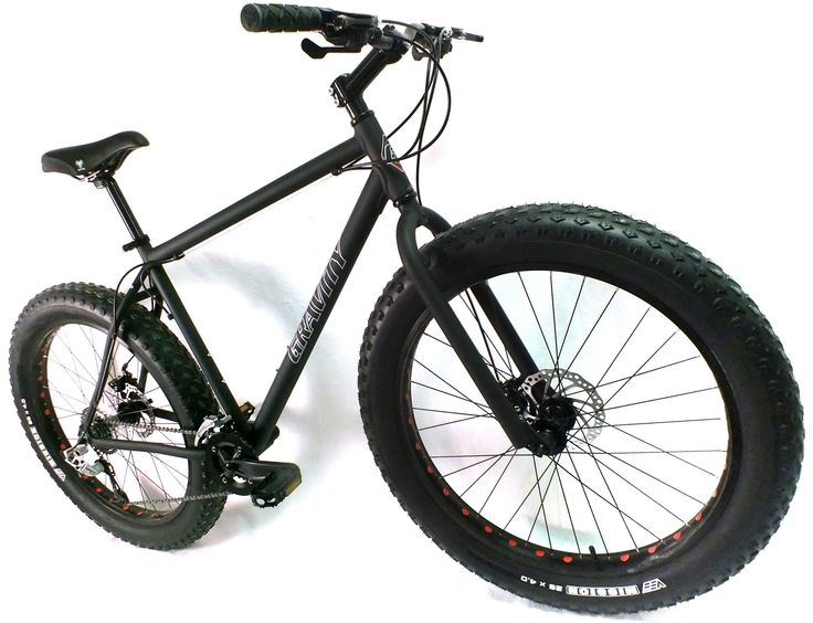 Fat Bike Buyer's Guide: Budget Models