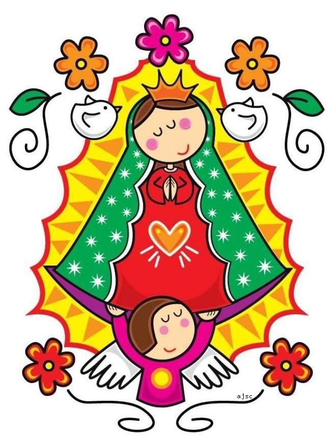 Plis Primera Comunion Para Virgencita