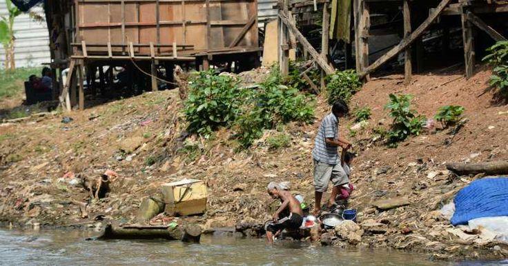 La Comisión Económica para América Latina y el Caribe (Cepal), en una publicación reciente sobre el 'Panorama Social de América Latina', analizó las tendencias de la pobreza, la desigualdad, la transición demográfica, el mercado laboral y el desarrollo social en la región.