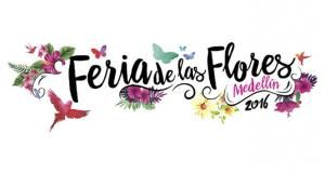 Programación Feria de las Flores 2016 en Medellín | Viaja por Colombia
