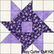 Risultati immagini per pinwheel patchwork