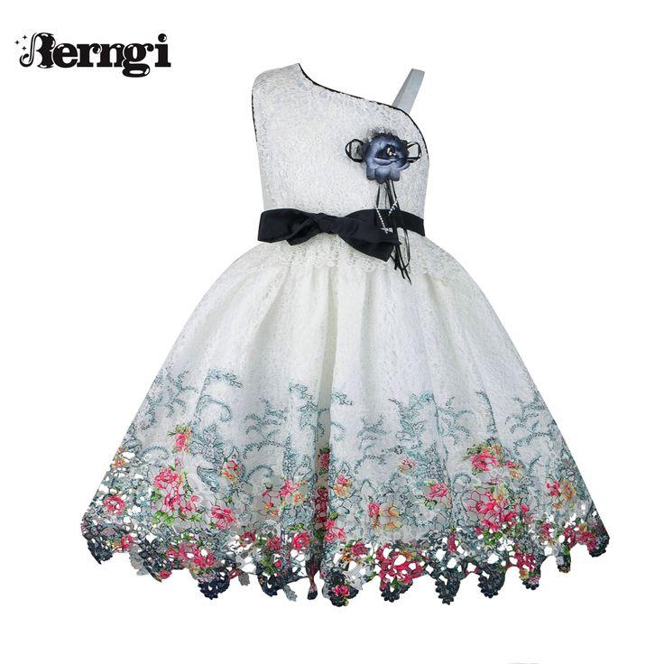 Ucuz Berngi kız yaz elbise 2017 yeni stil siyah çiçek jartiyer kız çiçek düğün partisi çocuk giyim için 3 10 yrs, Satın Kalite elbiseler doğrudan Çin Tedarikçilerden: Berngi kız yaz elbise 2017 yeni stil siyah çiçek jartiyer kız çiçek düğün partisi çocuk giyim için 3-10 yrs