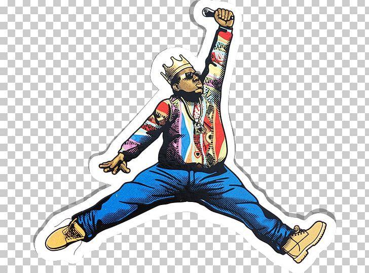 Hip Hop Music Jumpman Gangsta Rap Rapper Sticker Png Art Decal Drake Eminem Fictional Character Gangsta Rap Hip Hop Music Rapper Art