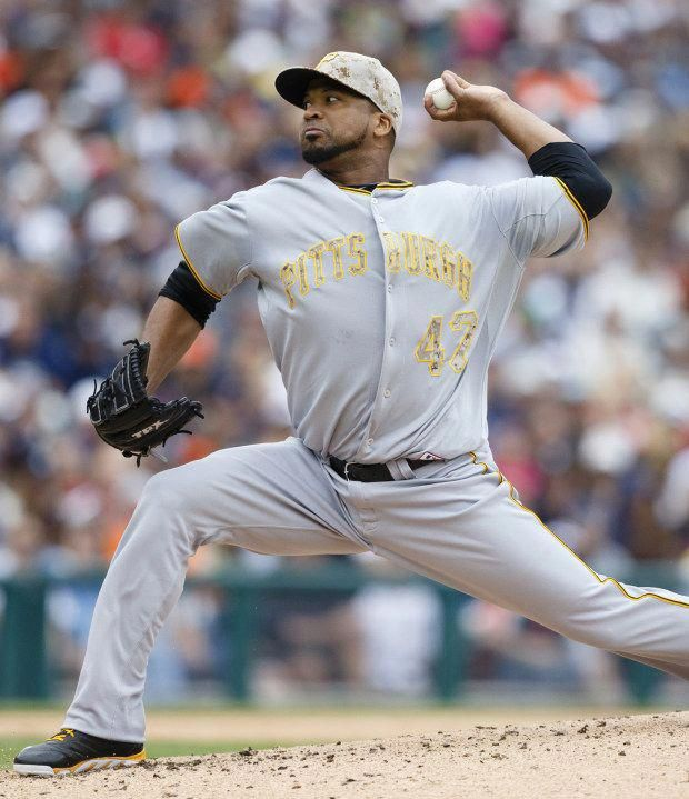 new concept 45280 7aff4 Pittsburgh Pirates camo baseball uniforms #baseballuniforms ...