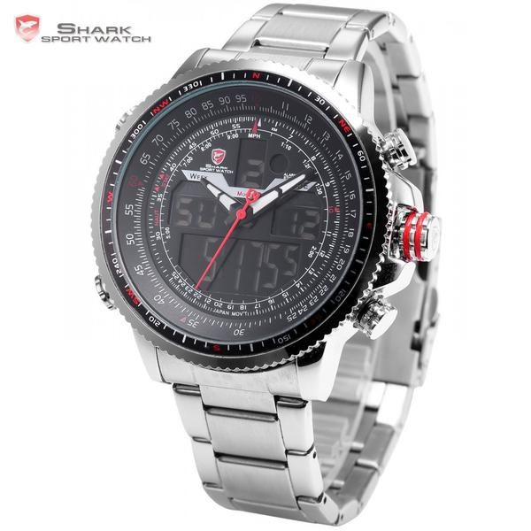Sport Watch Watches with a male character. Visit on our website  ♛www.shanti73.com ♛  subscribe and stay tuned.