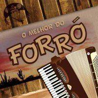 Ouça as Musicas do CD Forro Gospel - Varios Artistas no Melhor site de Ouvir MUSICAS gospel, Musicas Evangelicas