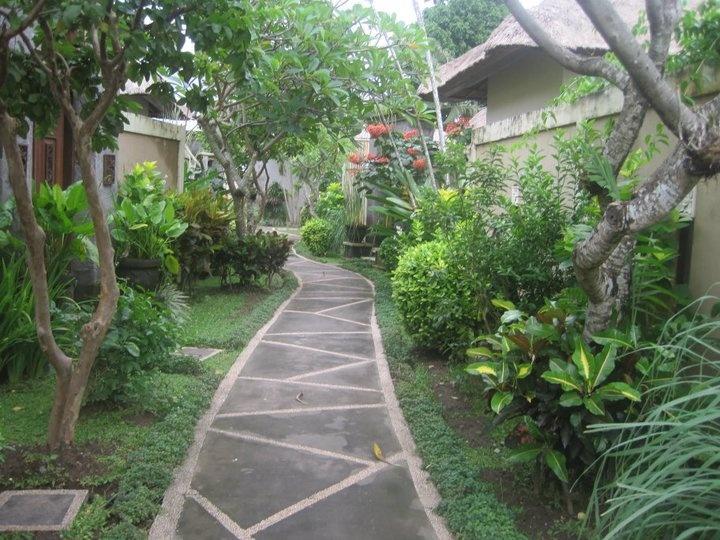 Desamuda Village - accommodation in Seminyak, Bali