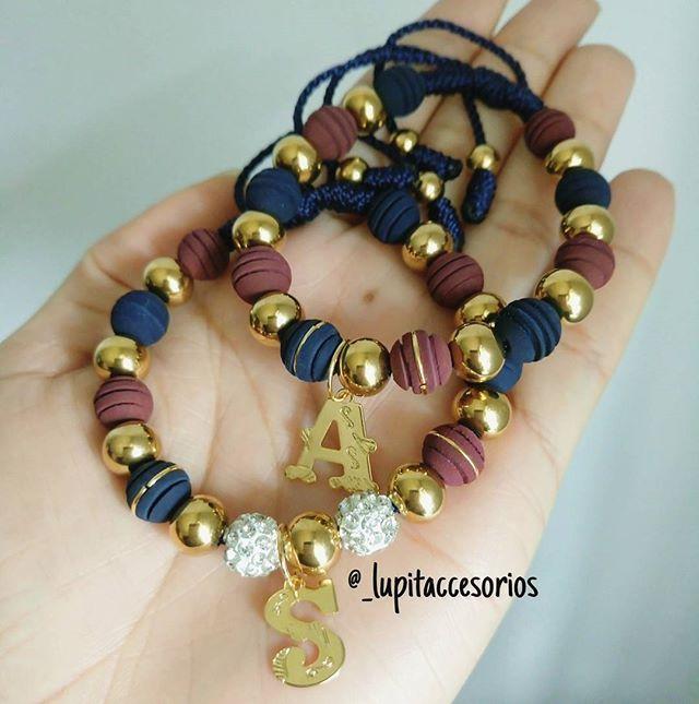 Pulseras en neopreno y acero inoxidable, Envíos a todo el país. Información de precios WhatsApp 3218359814 #bracelet #style #men's #dapper #dappermen #dappermensfashion #women #unisex #dapperstyle #dapperlydone #look #lookoftheday #instajewelry #jewerly #fashionjewelry #fashionblogger #handmade #handmadejewelry #accesories #schmuckstück #aceroinoxidable #modafeminina #modablogueira #bracelets #photography #photooftheday #couplegoals #couple ##stylishmen #mensweardaily