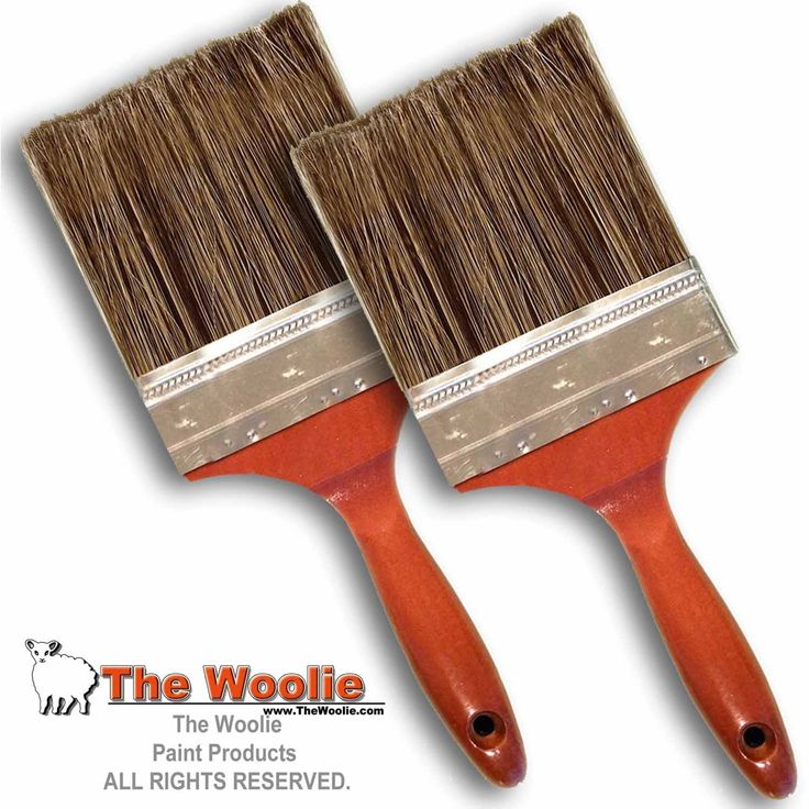 17 best images about faux finishes on pinterest plaster for Faux painting brushes