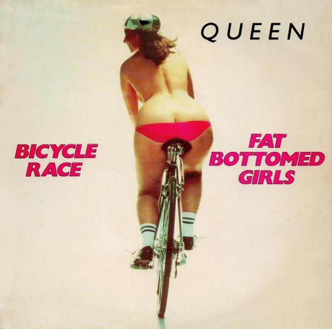 Afbeeldingsresultaat voor bicycle race single