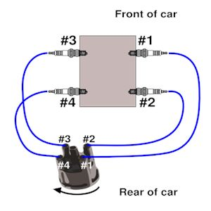 Image result for 1.8 fuel injection engine on a citi golf