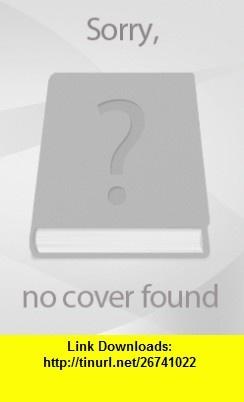 Got You Back, Narrated By Jane Collingwood, 10 Cds [Complete  Unabridged Audio Work] (9781440720642) Jane Fallon , ISBN-10: 1440720649  , ISBN-13: 978-1440720642 ,  , tutorials , pdf , ebook , torrent , downloads , rapidshare , filesonic , hotfile , megaupload , fileserve