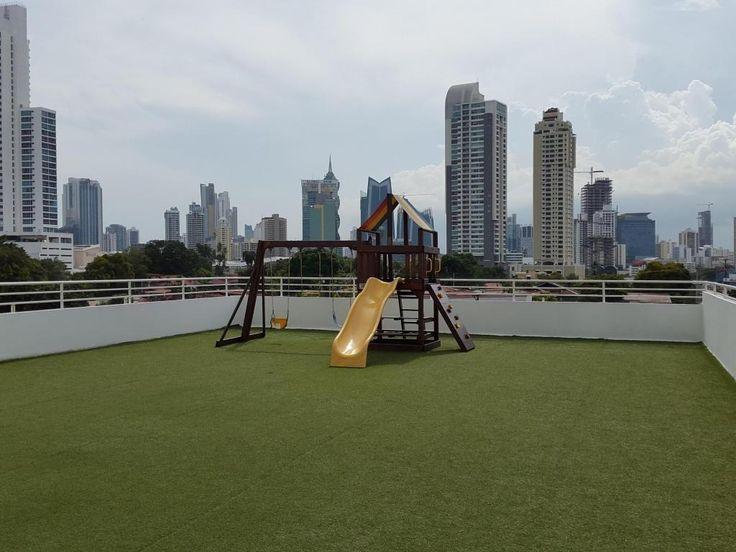 Oportunidad en San Francisco / 16 - 103 Agpm, Provincia de Panamá - CompreOAlquile