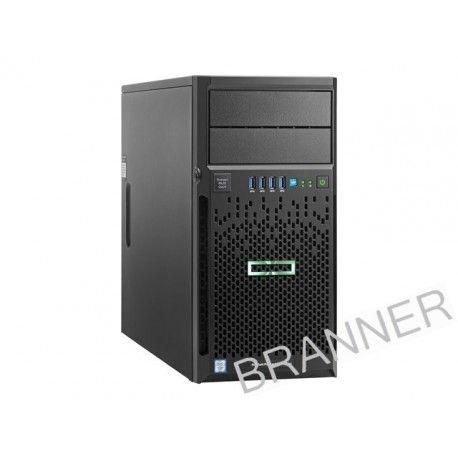 HPE ML30 Gen9 E3-1220v5-MCA Svr/S-Buy