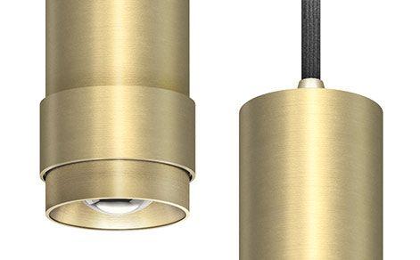 RIBAG Licht AG   Produkte