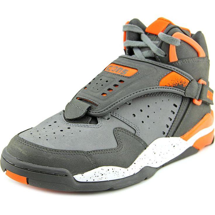 New Converse Basketball Shoes | Converse-Aero-Jam-Hi-Men-US-10-Gray-Basketball-Shoe-W-out-Box-UK-10 ...