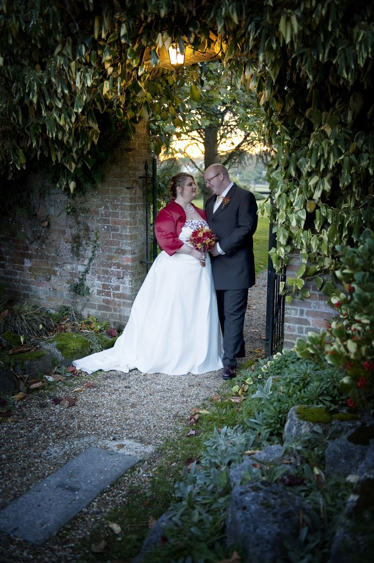 Love is ...... just the two of you! #CareysManorHotel  Image http://www.newforestweddingphotographers.co.uk