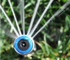 Image result for hunter sprinkler heads