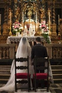 Photochinea Wedding_19