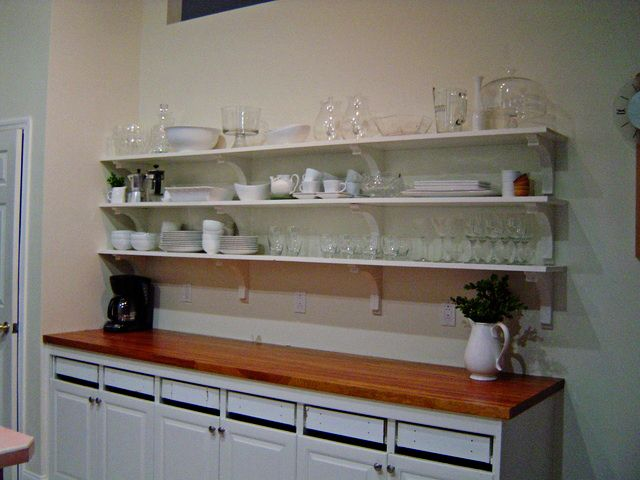 dining room shelves dining pinterest shelves i am