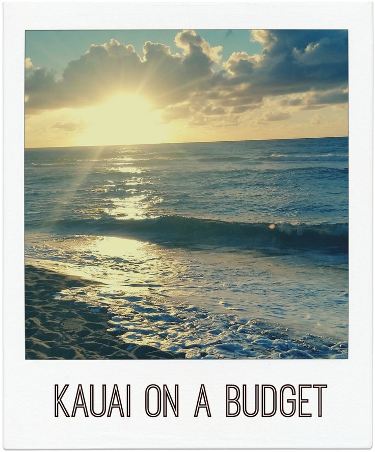 I've had numerous people ask me about my vacation in Kauai last October. I want to be perfectly clear, I am in no way an expert on this magnificent island,but I'm more than happy to share what my husband and I enjoyed. Our goal for the vacation was to relax and enjoy the surroundings to…