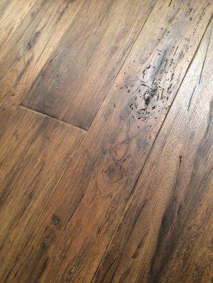 Oltre 25 fantastiche idee su pavimenti su pinterest for Opzioni di rivestimenti in legno