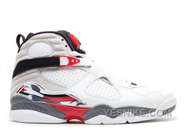 Big Discount 66 OFF Air Jordan 5 Olympic 4047