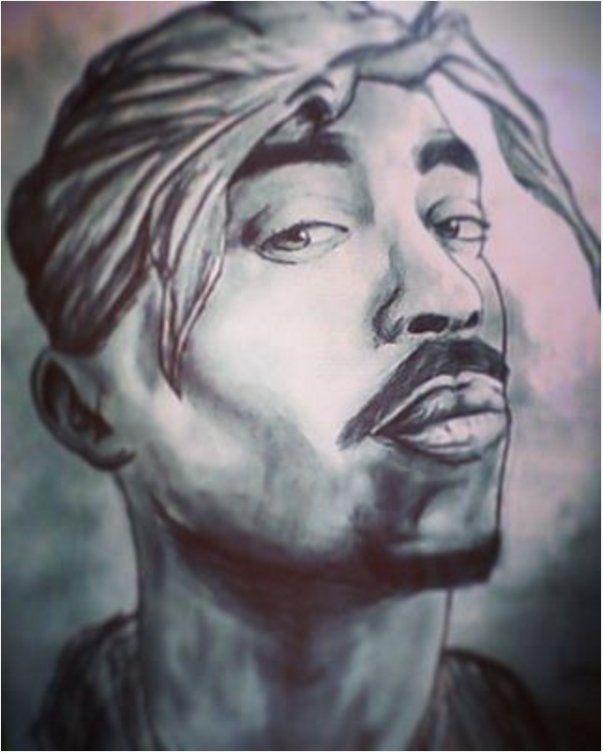 2pac Tupac