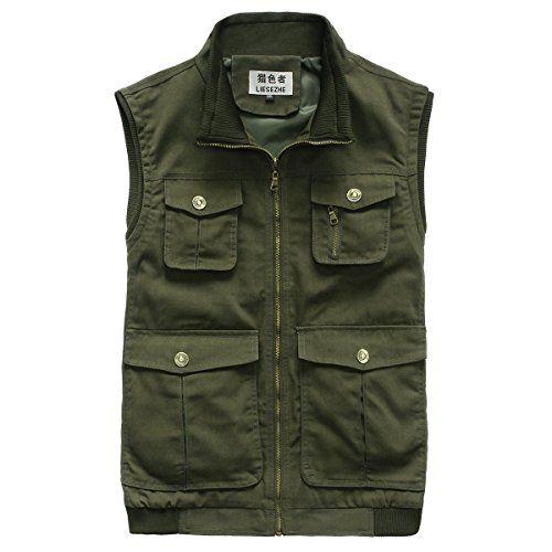 17 best images about fishing vest on pinterest vests for Best fishing vest