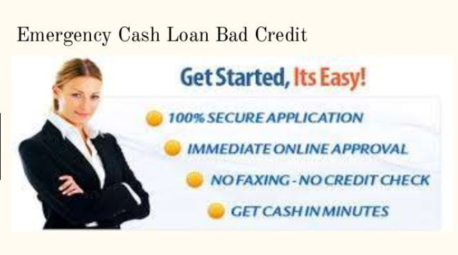 Guaranteed Payday Loans No Denial Visit Now It Is A Quick Process For Gettin Guaranteed Payday Loans Payday Loans Payday
