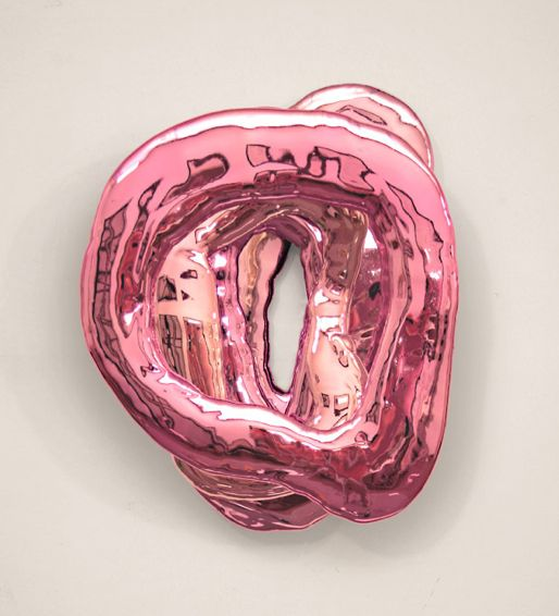 pink #nastygal #minkpink